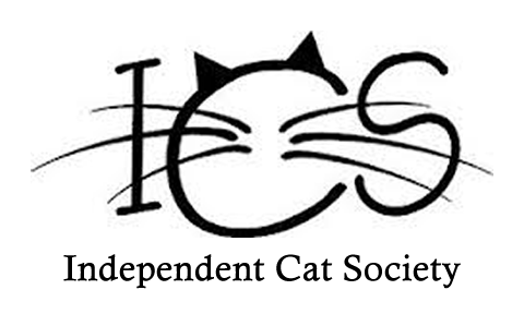 Independent Cat Society