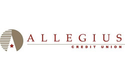 Allegius Credit Union